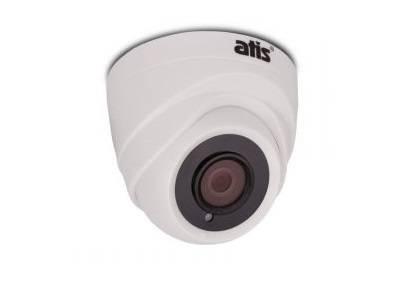 Аналоговая камера ATIS AMD-2MIR-20W