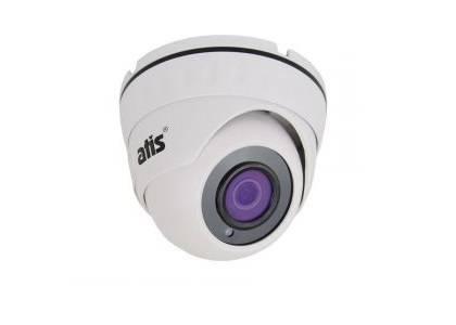 IP камера ATIS ANVD-2MIRP-20W