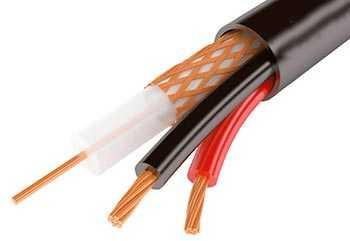 комбинированный-кабель-для-видеонаблюдения