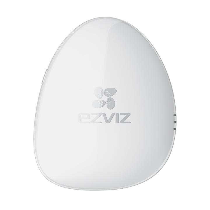 EZVIZ A1 - центр управления умным домом