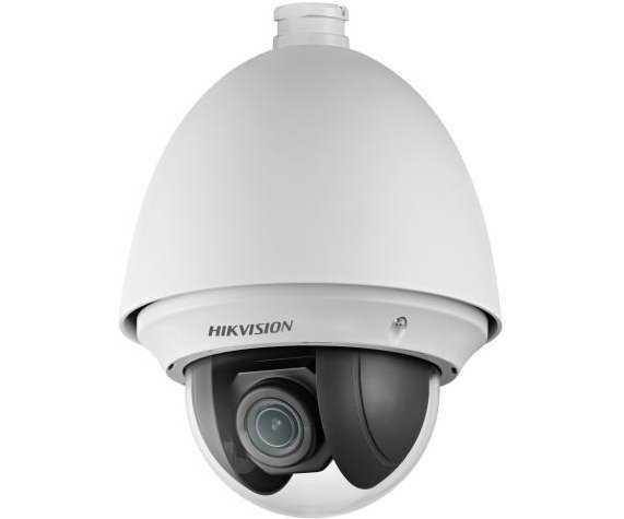 HikVision DS-2DE4225W-DE