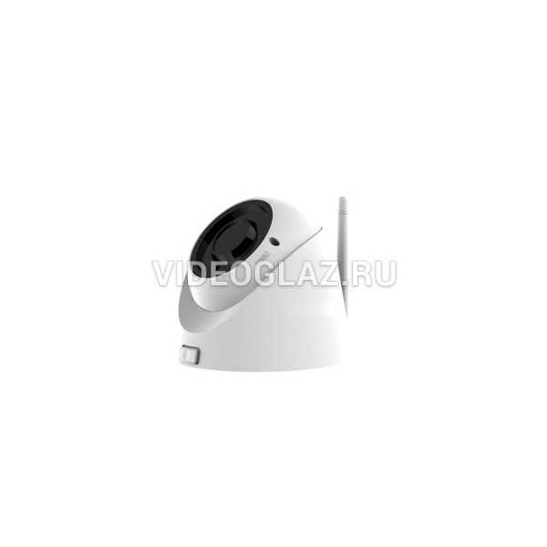Видеокамера AltCam IDMV24IR-WF