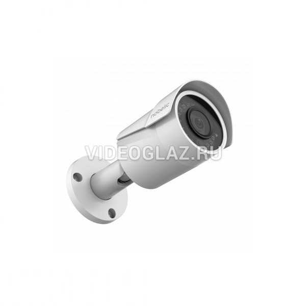 Видеокамера Nobelic NBLC-3231F с поддержкой Ivideon