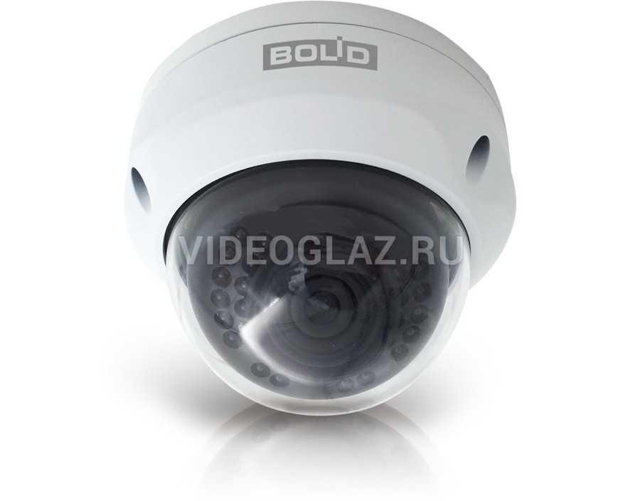 Болид VCG-222