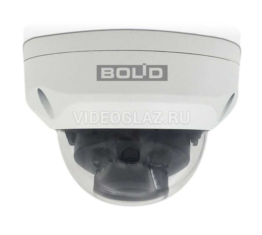Болид VCG-220