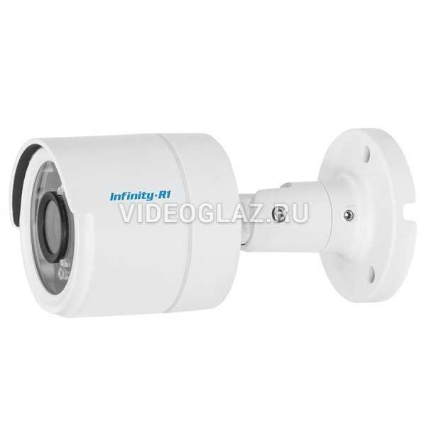 Видеокамера Infinity IBM-4M-28