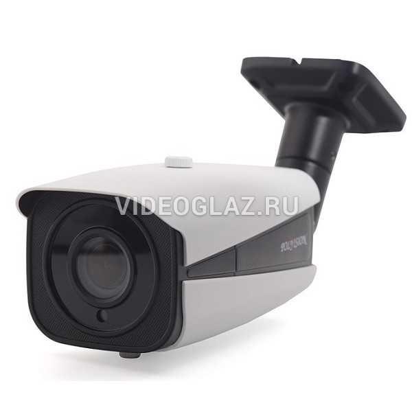 Видеокамера Polyvision PVC-IP2L-NV4PA