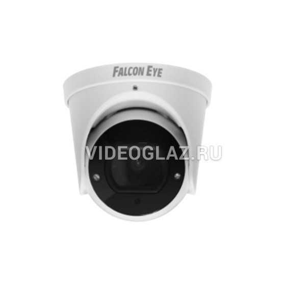 Видеокамера Falcon Eye FE-IPC-DV2-40pa