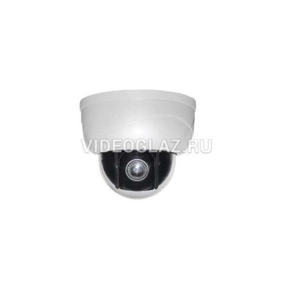 Видеокамера Polyvision PS1-IP2-Z4 v.3.6.8