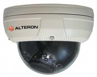Видеокамера Alteron KIV03 Juno