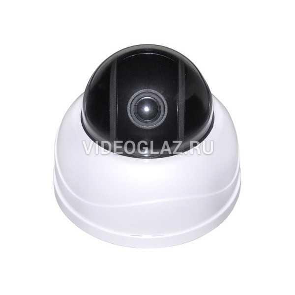 Видеокамера ComOnyX CO-L504X-PTZ05v4