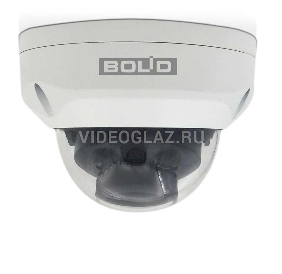 Болид VCI–230