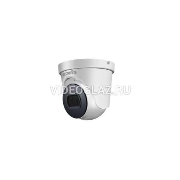 Видеокамера Falcon Eye FE-IPC-D5-30pa