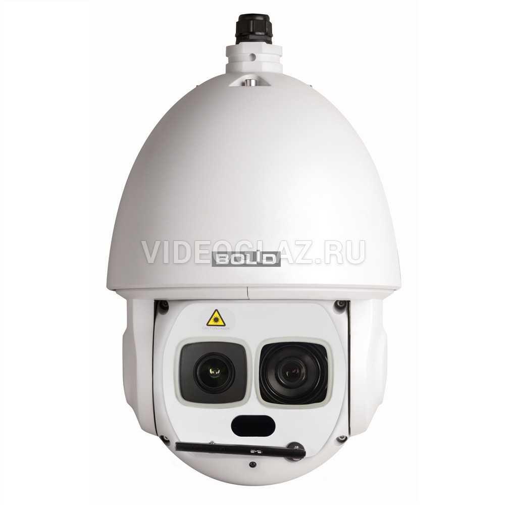 Болид VCI-529-06