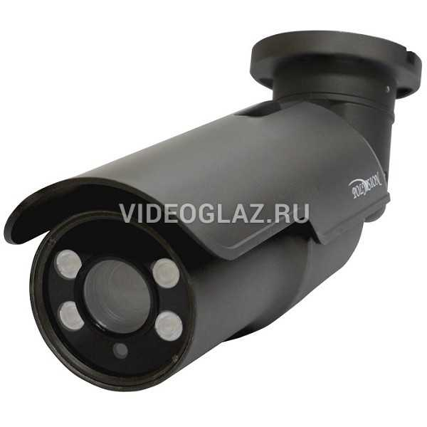 Видеокамера Polyvision PVC-A2L-NV10HL