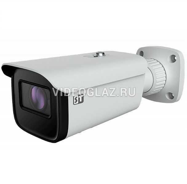 Видеокамера Space Technology ST-V2617 PRO STARLIGHT (2,8-12 mm)