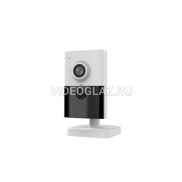 Видеокамера Space Technology ST-H2704 WiFi H.265 (2,8mm)