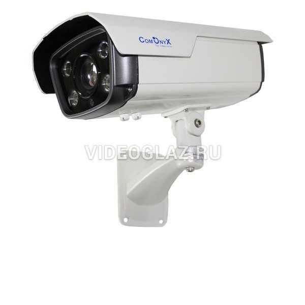 Видеокамера ComOnyX CO-SH03-012