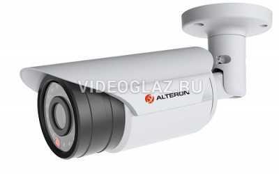 Видеокамера Alteron KIB80
