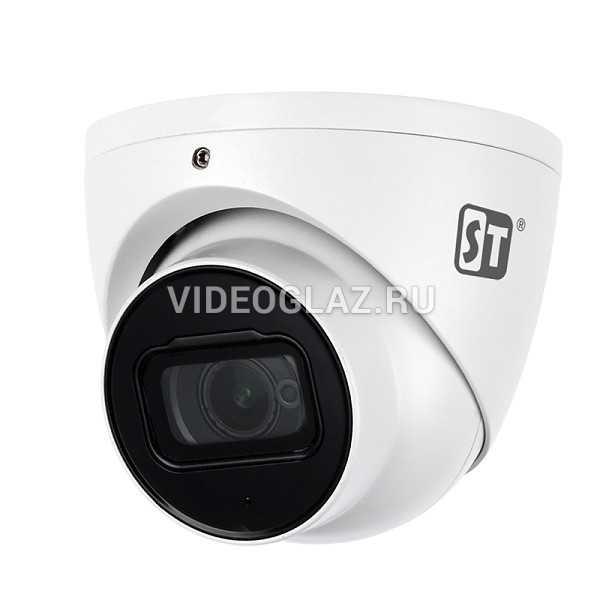 Видеокамера Space Technology ST-708 PRO D (2,8mm)