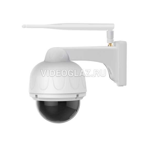 Видеокамера VStarcam C8832WIP (X4)