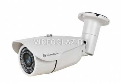 Видеокамера Alteron KIB40