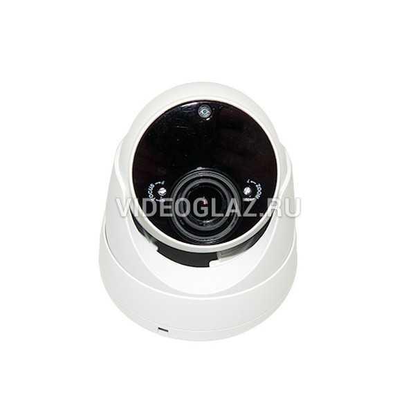 Видеокамера ComOnyX CO-RD52P