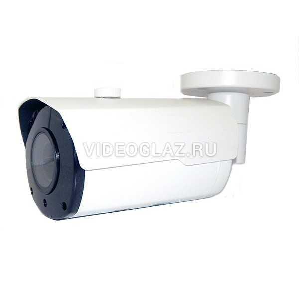 Видеокамера ComOnyX CO-RS52P