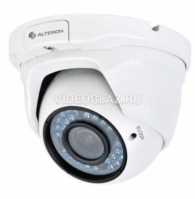 Видеокамера Alteron KIV40-IR