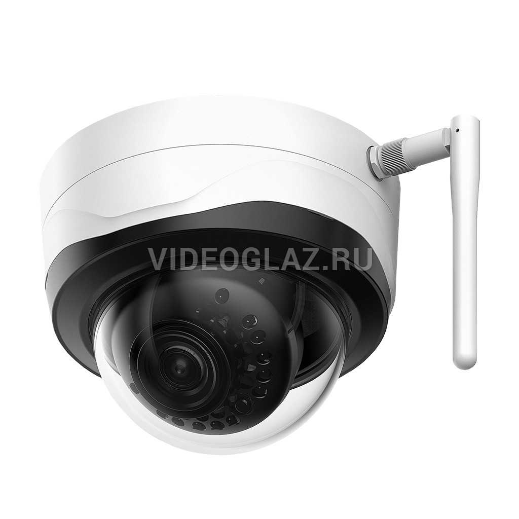Видеокамера Space Technology ST-700 IP PRO D
