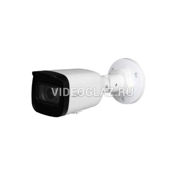 Видеокамера EZ-IP EZ-IPC-B2B20P-ZS
