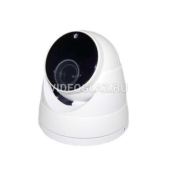 Видеокамера ComOnyX CO-RD53P