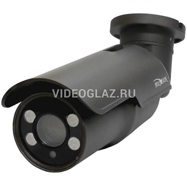 Видеокамера Polyvision PVC-A5L-NV10HL