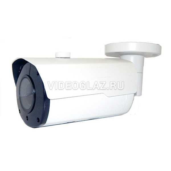 Видеокамера ComOnyX CO-RS53P