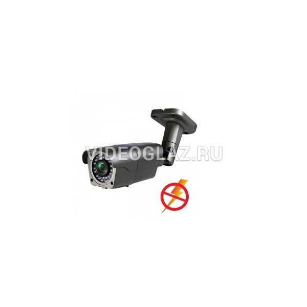 Видеокамера Polyvision PNM-IP2-V12PL v.9.7.7