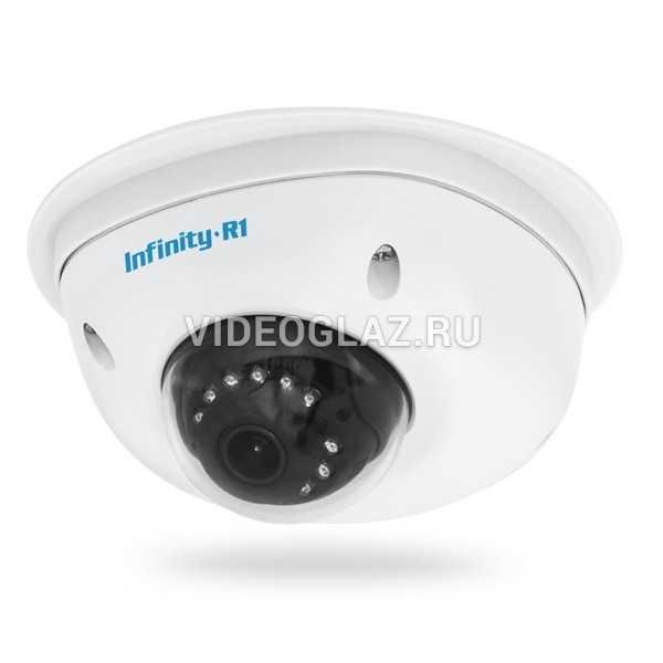 Видеокамера Infinity IDM-4M-28