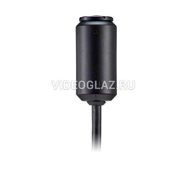 Видеокамера Wisenet SLA-T2480