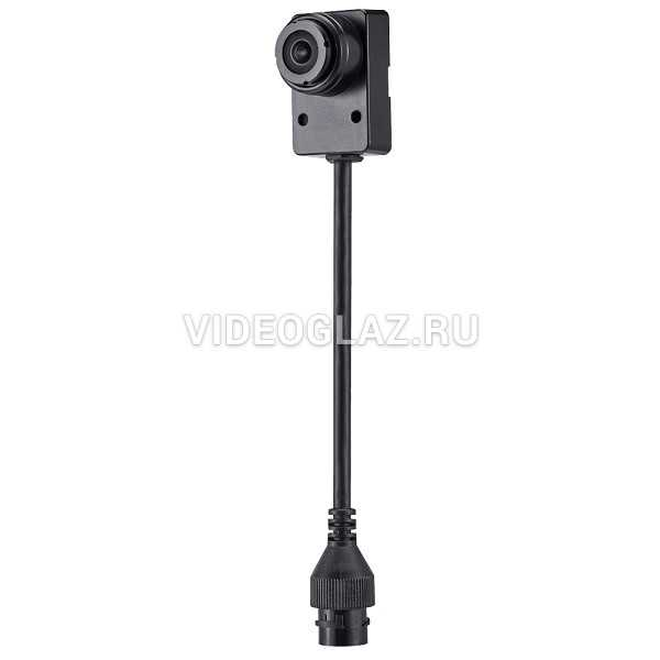 Видеокамера Wisenet SLA-T2480V