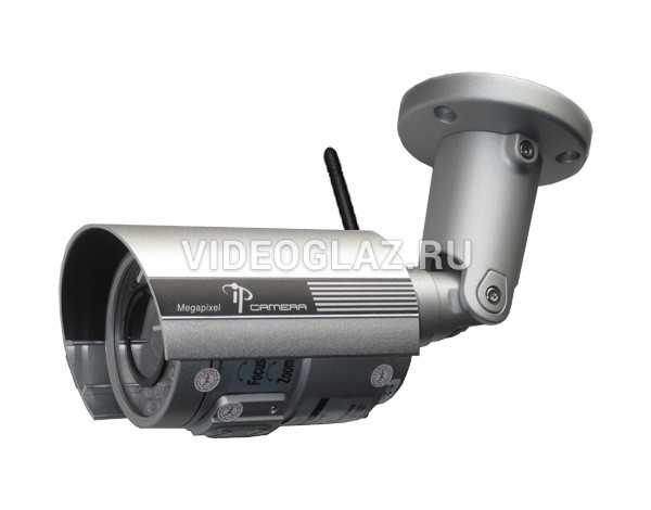 Видеокамера ComOnyX CO-i20SY2IRW(HD2)