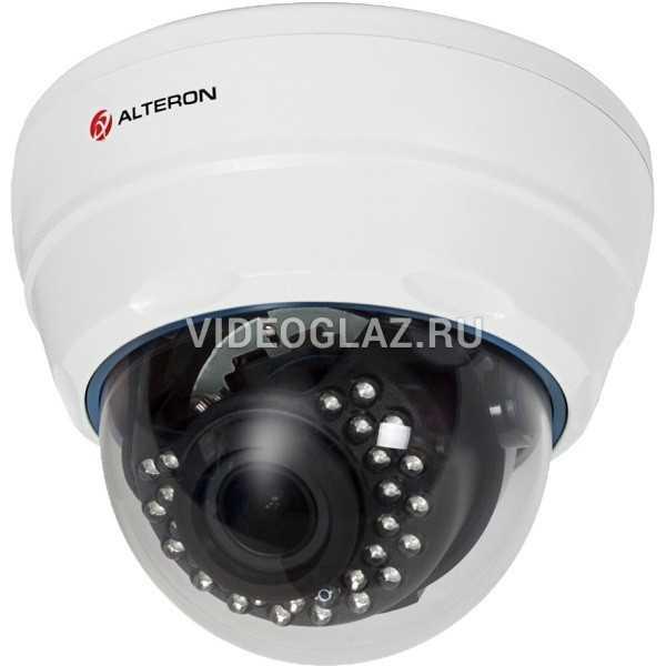 Видеокамера Alteron KID68