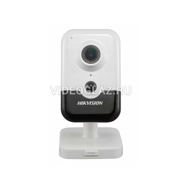 Видеокамера Hikvision DS-2CD2423G0-IW (2.8mm)