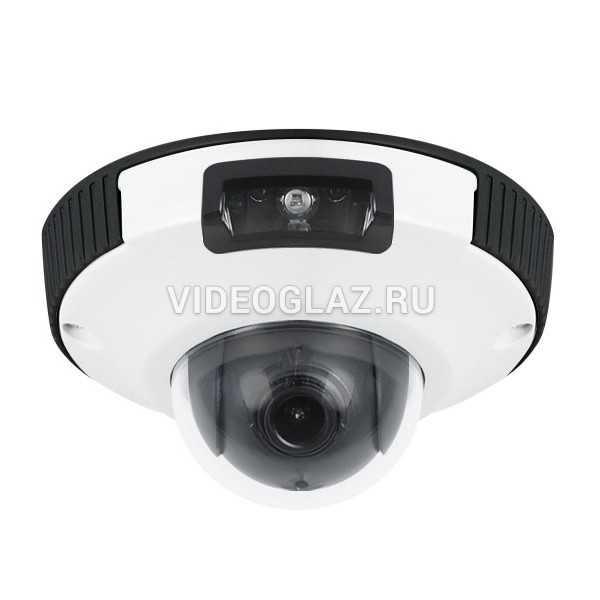 Видеокамера Infinity SRD-2100EX 28