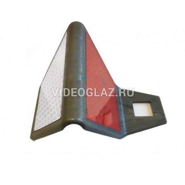 КД-5 пластик