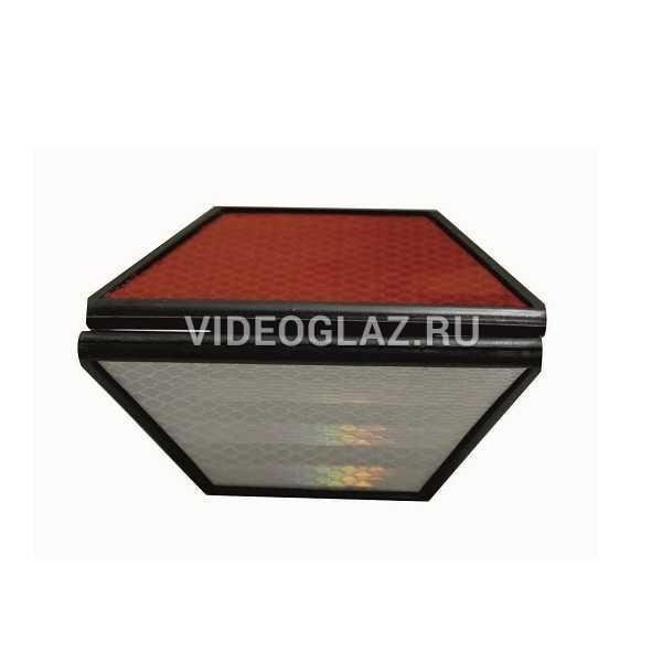 КД-5 резина с крепежом ГОСТ Р 50971-2011
