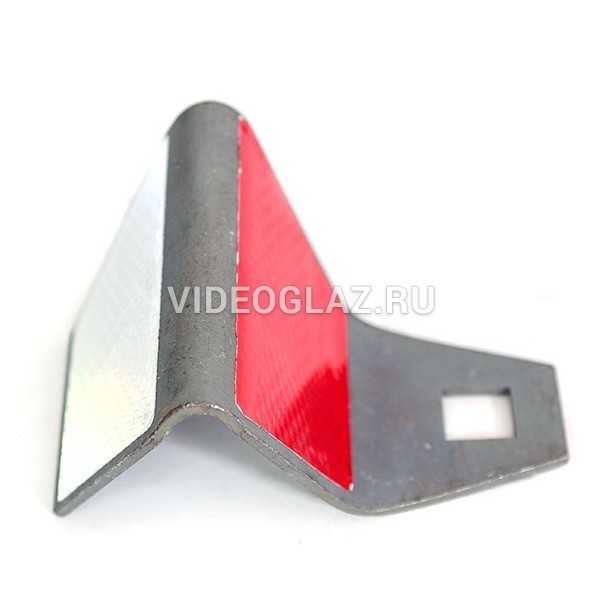КД-5 металл оцинковка 3мм ГОСТ Р 50971-2011