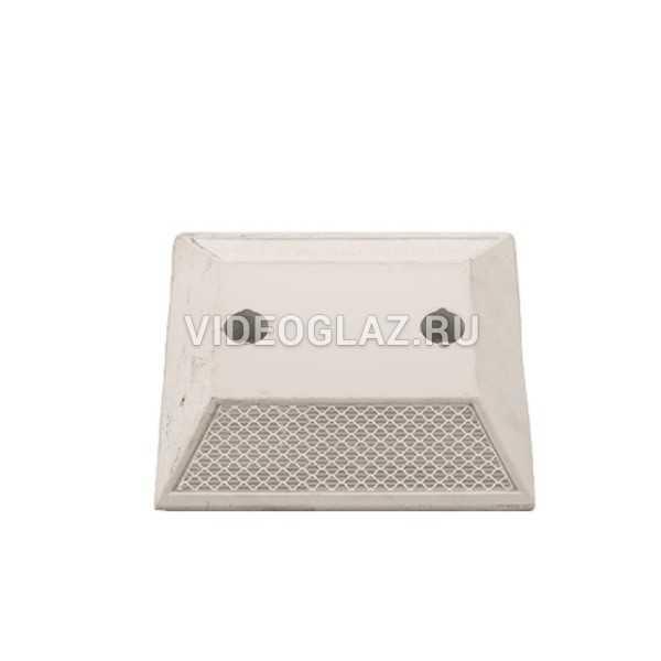 КД-3 пластиковый двухкомпонентный ГОСТ Р 50971-2011