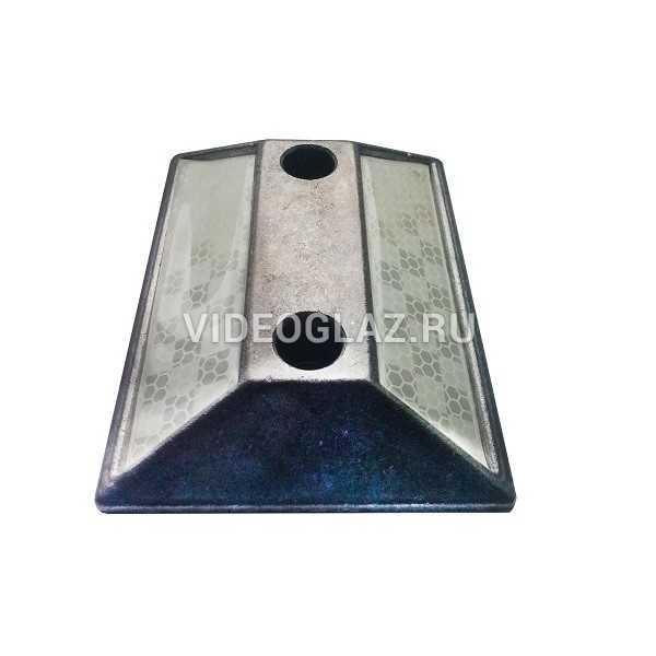 КД-3 алюминиевый анкерный ГОСТ 50971-2011