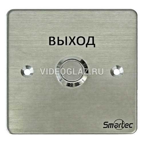 Smartec ST-EX130