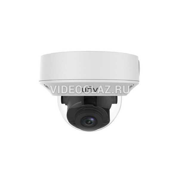 Видеокамера Uniview IPC3232LR3-VSP-D