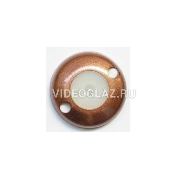 J2000-DF-Exit-Sensor(бронза)
